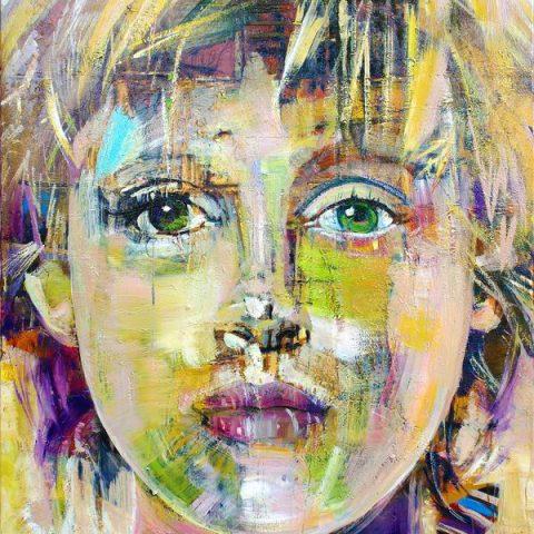 green-eyed-boy-1346x150-90x100-small1000-600x600